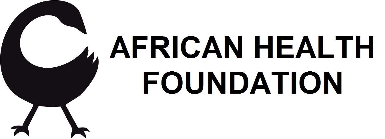 African Health Foundation